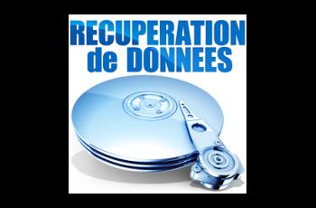 recuperation-disque-dur