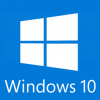 installation windows